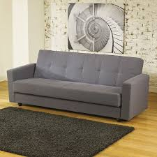 pikka gray flip flop sofa futons living room furniture