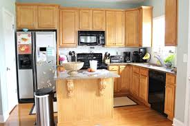 rental kitchen ideas 8 simple ideas to decorate the rental kitchen set up new rental