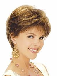 hair styles that are easy to maintain short easy care hairstyles best short hair styles