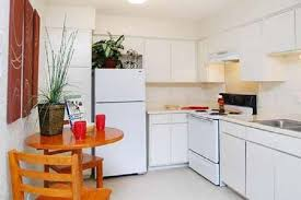 3 Bedroom Apartments In Carrollton Tx What You Can Rent For 1 000 A Month Or Less In Dallas