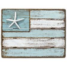 Appealing Letter K Wall Decor Distressed Wall Accents You U0027ll Love Wayfair