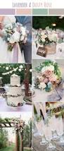 wedding creative of wedding theme ideas for summer 17 best ideas