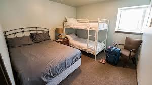 Monterey Ca Bed And Breakfast Hi Monterey Hostel Close To Monterey Bay Coastal Trail Hi Usa
