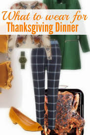 want to look for thanksgiving dinner you should it is a