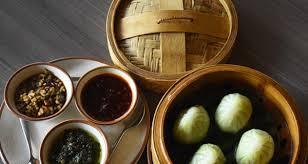 cuisine am ag restaurant review gong baner pune a g ramgadia