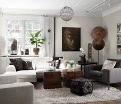 Neutral Sofa Decorating Ideas by Best 25 Ethnic Living Room Ideas On Pinterest Neutral Sofa