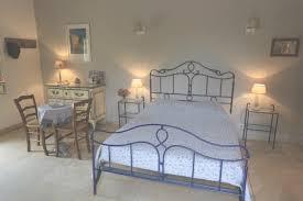 chambres d hotes le grau du roi chambre d hote grau du roi location chambre d hôtes n 30g20036 à