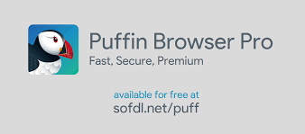 puffin pro apk puffin browser pro v7 0 6 18027 apk free for android sofdl