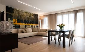 Good Interior Design Company Names Stunning Italian Interior Design Company Names Wit 1140x919