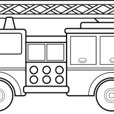 dodge truck coloring pages dodge ram truck coloring pages az coloring pages coloring pages