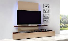 Tv Wall Units Tv Stand Excellent Corner Tv Freestanding Unit Corner Tv
