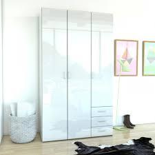 Schlafzimmerschrank Zerlegen Kleiderschrank Space Schrank Türenschrank Weiß Real
