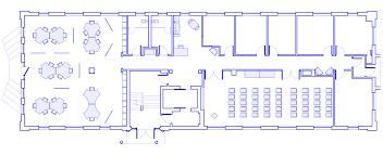 Princeton University Floor Plans by Princeton Entrepreneurship Council Pec