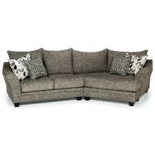 vintage sofas sofas made sofa sofa vintage sofa foam sofas vintage sofa cushions