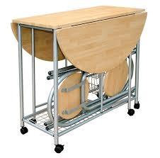 chaise pliante cuisine table pliante salle a manger 6 chaise de cuisine a roulettes