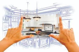 kitchen remodels pay off real estate weeklyc ville weekly