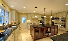luminaire cuisine suspension osier ikea stunning amazing great luminaire cuisine leroy