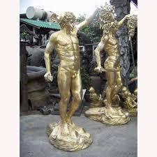 statues for sale size statues fiberglass statues bronze statues sale rent