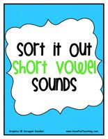 118 best phonics images on pinterest phonics second grade and