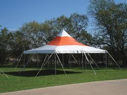 tent event pop up party canopy event tents denver covers
