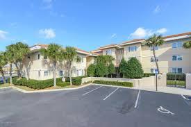 Woodsman Jacksonville Fl Real Estate Pending 201 10th Ave Jacksonville Beach Fl 32250