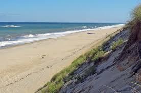 joe u0027s retirement blog lecount hollow beach cape cod national