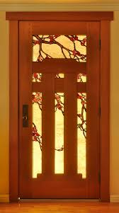 stained glass designs for doors stained glass doors u2014 theodore ellison designs