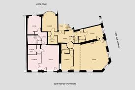 Taj Mahal Floor Plan by Paris Apartment U2013 Renovation U2013 Projects Untitled