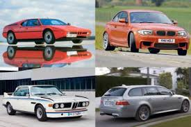 most popular bmw cars the top 10 best bmw m cars auto express