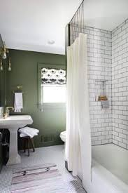 bathroom ideas with shower curtain 8 small but impactful bathroom upgrades to do this weekend