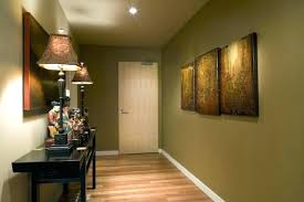 cost of painting interior of home cost to paint 3 bedroom house cost to paint a bedroom interior