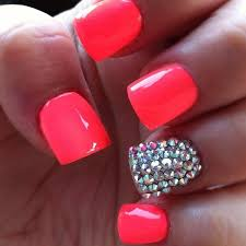 110 best nails images on pinterest enamels make up and nail art