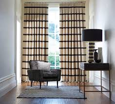 cable fabric from harlequin is a simplistic yet striking broad