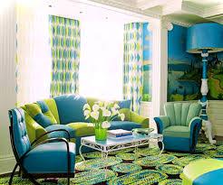 Navy Girls Bedroom Bedroom Stunning Blue And Green Girls Bedroom Decorating Navy