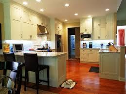 amazing shaker kitchen design team galatea homes new shaker