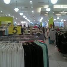 papaya clothing women u0027s clothing 49 lakewood ctr lakewood ca