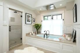 Converting Bathtub To Shower Cost 25 Best Ideas About Bathroom Renovation Cost On Pinterest House
