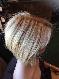 would an inverted bob haircut work for with thin hair inverted bob hairstyles best of hairstyle for working women new
