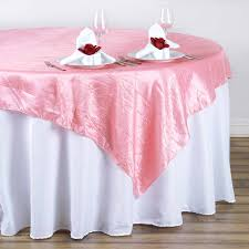 round accent table decorating ideas temasistemi net table linens table cover gemini event rentals round table covers