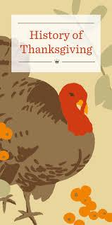 contemporary thanksgiving songs history of thanksgiving hallmark ideas u0026 inspiration
