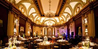 cheap wedding ceremony and reception venues belvedere co events weddings price out and compare wedding