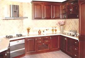 cabinet hardware placement standards cabinet door knob placement kitchen cabinet pull placement kitchen