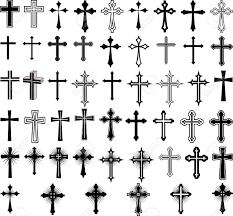 catholic stock illustrations cliparts and royalty free catholic
