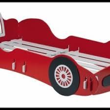 police car toddler bed bedroom home design ideas abjgg0zjkg
