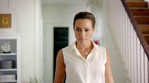 tecfidera comercial actress xfinity home best deal of the year tv commercial mysteries ispot tv