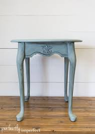 205 best diy painted furniture images on pinterest perfectly