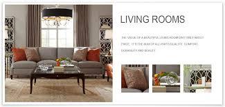 Media Room Pictures - 0216 hero livingrooms jpg