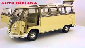 volkswagen microbus vw microbus deluxe usa model 1960 vw microbus deluxe 60 volkswagen