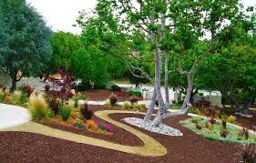 United Backyard Cutters Finley U0027s Tree U0026 Landcare 107 Photos U0026 129 Reviews Tree