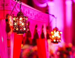indian wedding decoration packages summer wedding decor ideas we indian wedding ideas indian